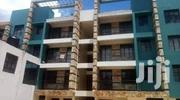 Naalya Double Room Apartments for Rent at 300k | Houses & Apartments For Rent for sale in Central Region, Kampala
