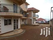 Beautiful Two Bedrooms for Rent Along Kireka Namugongo Road | Houses & Apartments For Rent for sale in Central Region, Kampala