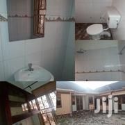 New Double Roomed Rentals | Houses & Apartments For Rent for sale in Central Region, Mukono