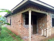 Shell House for Sale in Kyanja Kungu Behind Kensington Ring Road Has | Land & Plots For Sale for sale in Central Region, Kampala