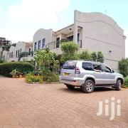 2 Bedrooms Duplex for Rent in Kira | Houses & Apartments For Rent for sale in Central Region, Kampala