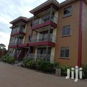 A Two Bedrooms Apartment for Rent in Kiwatule at 650k | Houses & Apartments For Rent for sale in Central Region, Kampala