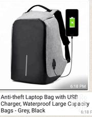 An Anti Theft Bag | Bags for sale in Central Region, Kampala