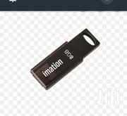 Imation 8gb Flash Disk. | Computer Accessories  for sale in Central Region, Kampala