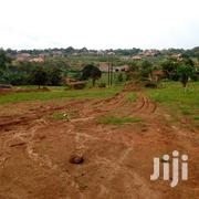 1 Acre of Land for Located at Namugongo-Sonde ,400meters From Tarmac | Land & Plots For Sale for sale in Central Region, Wakiso