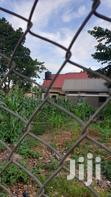 Plot for Sale by Owner on Entebbe Road | Land & Plots For Sale for sale in Wakiso, Central Region, Uganda