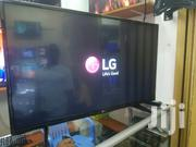 LG LED Digital TV 43 Inches | TV & DVD Equipment for sale in Central Region, Kampala