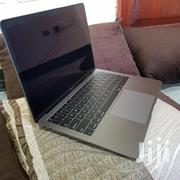 New Laptop Apple MacBook Air 8GB Intel Core i5 SSD 256GB | Laptops & Computers for sale in Central Region, Kampala