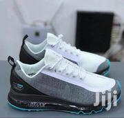 Airmax Classic Wear | Shoes for sale in Central Region, Kampala
