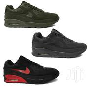 Airmax Rough X | Clothing for sale in Central Region, Kampala