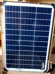 Solar Energy | Solar Energy for sale in Central Region, Kampala