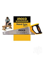 Brand New Hand Saw | Hand Tools for sale in Central Region, Kampala