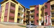 2 BEDROOMS APARTMENT FOR RENT IN NAJJERA AT 500K | Houses & Apartments For Rent for sale in Central Region, Kampala