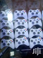 Xbox 360 Controllers | Video Game Consoles for sale in Central Region, Kampala