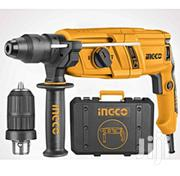 Brand New Rotary Hammer | Electrical Tools for sale in Central Region, Kampala