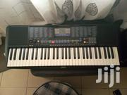 YAMAHA Piano | Musical Instruments for sale in Central Region, Kampala