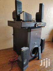 Audio System | Audio & Music Equipment for sale in Central Region, Kampala