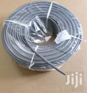 100m Copper Electricity Wire | Electrical Equipments for sale in Central Region, Kampala