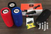 JBL Charge 3 Bluetooth Water Proof Speakers | TV & DVD Equipment for sale in Central Region, Kampala