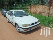 Toyota Corona 1996 Silver | Cars for sale in Central Region, Kampala