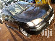 New Toyota Spacio 1998 Black | Cars for sale in Central Region, Kampala