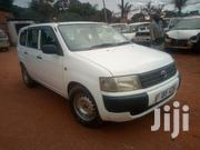Toyota Probox 2006 White | Cars for sale in Central Region, Kampala