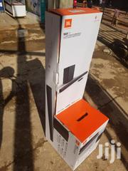 JBL Bar 2.1 Home Theater System | Audio & Music Equipment for sale in Central Region, Kampala