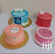 Yummy Butter Cakes | Meals & Drinks for sale in Central Region, Kampala