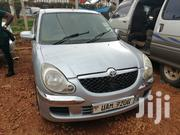 New Toyota Duet 2000 Silver | Cars for sale in Central Region, Kampala