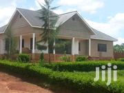 On Sale In Gayaza-busiika::4bedrooms,4bathrooms,On 1acre | Houses & Apartments For Sale for sale in Central Region, Kampala