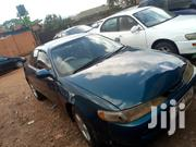 Toyota Celica 1995 Blue | Cars for sale in Central Region, Kampala