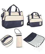 Brand New Multi Function Baby Diaper Bag | Baby & Child Care for sale in Central Region, Kampala