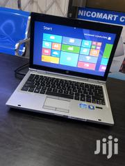 Laptop HP 4GB Intel Core i5 320GB | Laptops & Computers for sale in Central Region, Kampala