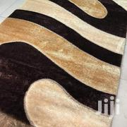 Center Shaggy | Home Accessories for sale in Central Region, Kampala