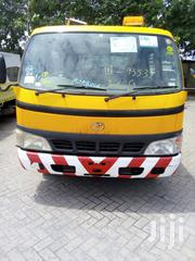 Toyota Toyoace Truck 2005 For Sale | Trucks & Trailers for sale in Central Region, Kampala