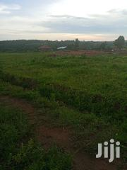 *Cheapest Genuine Acres and Plots for Sale Near Kampala* We . | Land & Plots For Sale for sale in Central Region, Kampala