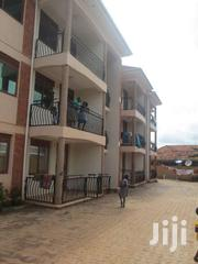 Marvelous New Two Self Contained Bed Room Apartment In Bweyogerere | Houses & Apartments For Rent for sale in Western Region, Kisoro