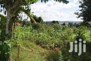 4 ACRES OF LAND ON SALE  27KM FROM KAMPALA ON MITYANA ROAD | Land & Plots For Sale for sale in Central Region, Kampala