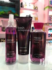 Body Splash And Shower Gel | Bath & Body for sale in Central Region, Kampala