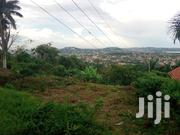50 Decimals At Buziga | Land & Plots For Sale for sale in Central Region, Kampala