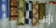 Rubber Carpets | Home Accessories for sale in Central Region, Kampala