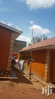 SALAMA ROAD MASAJA. Single Rooms for Rent. | Houses & Apartments For Rent for sale in Central Region, Kampala
