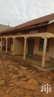 SALAMA ROAD MASAJA 2 Bedroom House for Rent | Houses & Apartments For Rent for sale in Central Region, Kampala