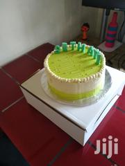 Quality Bakery   Party, Catering & Event Services for sale in Central Region, Kampala