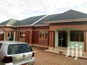 2 Bedrooms Apartment at Ggaba | Houses & Apartments For Rent for sale in Central Region, Kampala