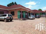 2bedrooms #3baths in Kira Near the Main | Houses & Apartments For Rent for sale in Central Region, Kampala
