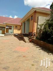 Brand New Double Rooms House for Rent in Kireka   Houses & Apartments For Rent for sale in Central Region, Kampala