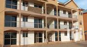 Nice Double Room for Rent in #Kyaliwajjala  | Houses & Apartments For Rent for sale in Central Region, Kampala