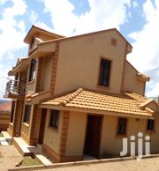 4bedrooms ,3bathrooms Standalone in Bweyogerer  | Houses & Apartments For Sale for sale in Central Region, Kampala