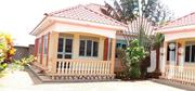 On Sale2units Each 2bedrooms At 100m On Entebbe Road Earns | Houses & Apartments For Sale for sale in Central Region, Kampala